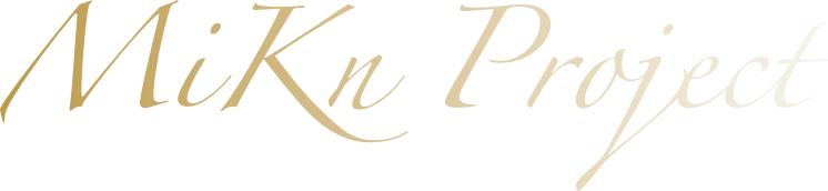 【公式】MiKnProject(ミクプロ)